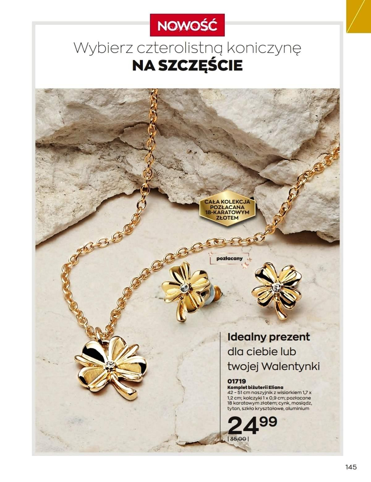 Gazetka promocyjna Avon do 05/02/2020 str.98