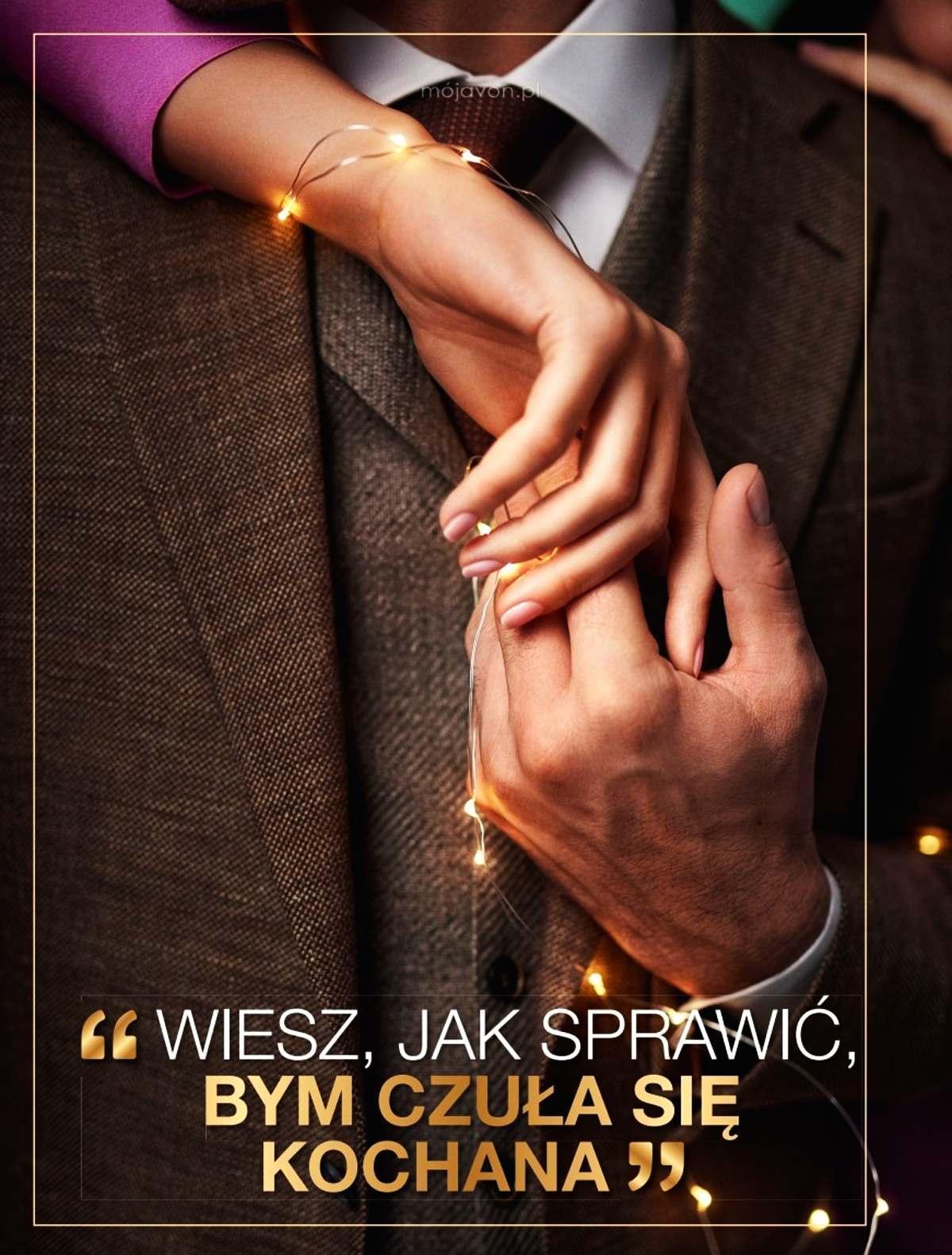 Gazetka promocyjna Avon do 26/12/2019 str.8