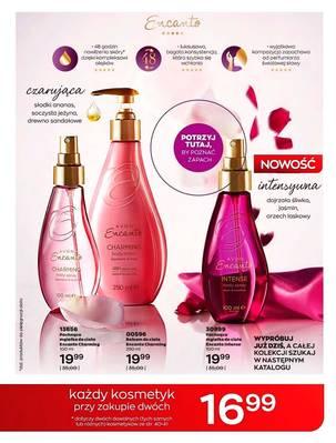 Katalog Avon 12