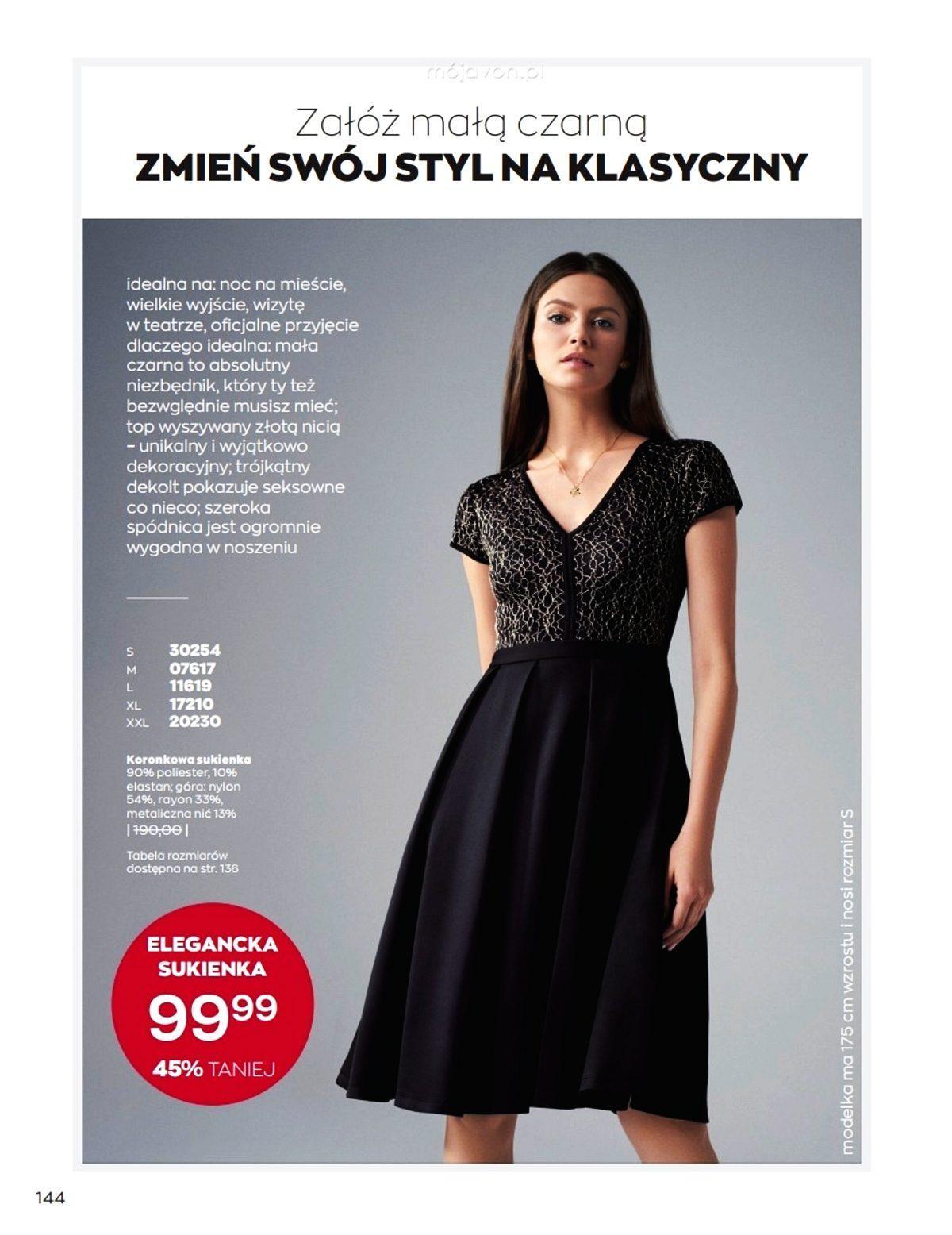 Gazetka promocyjna Avon do 05/02/2020 str.97