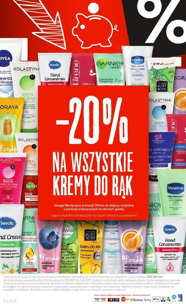 Gazetka promocyjna Kaufland do 05/06/2019 str.7