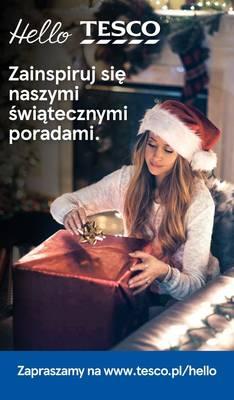 Święta jak lubisz