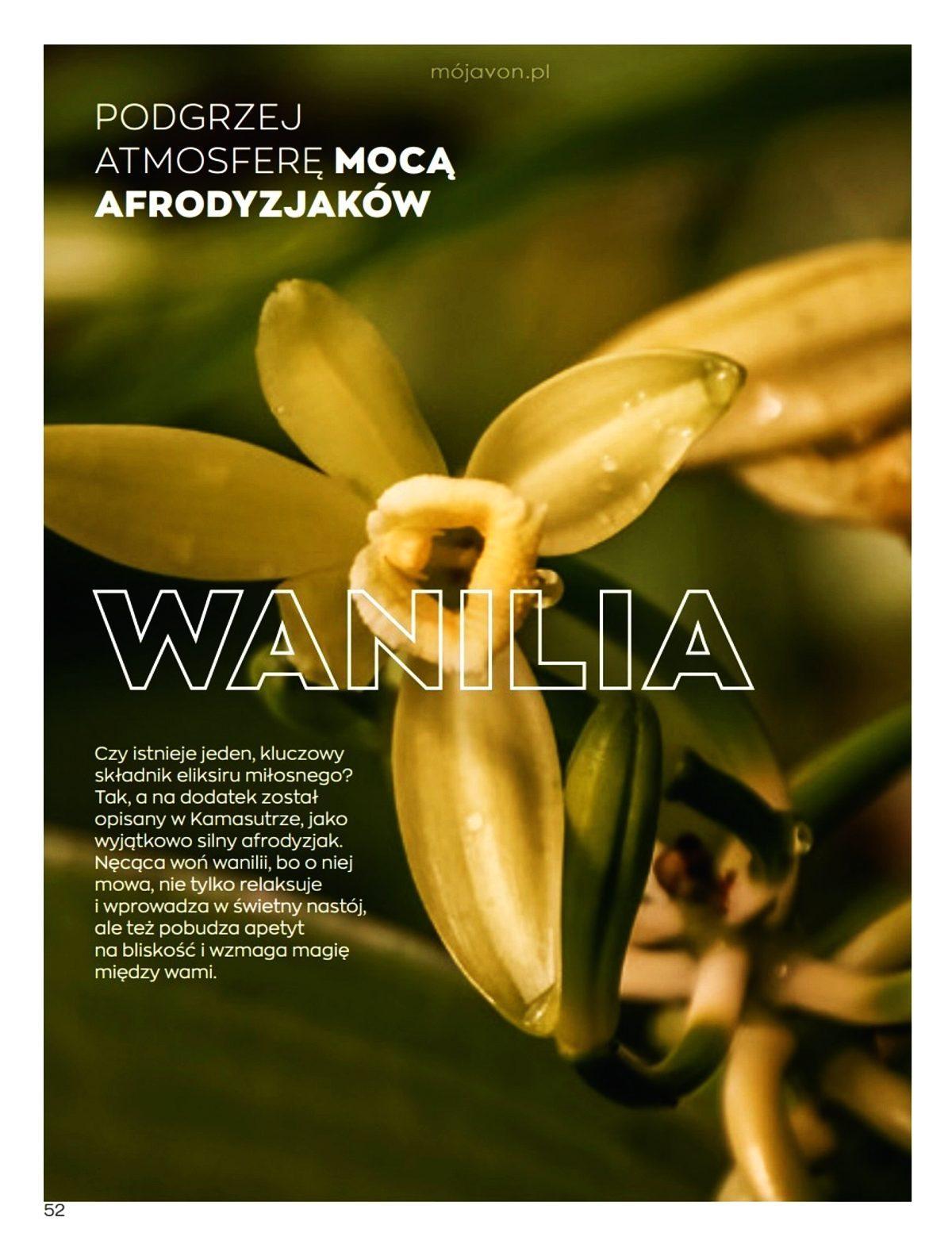Gazetka promocyjna Avon do 05/02/2020 str.52