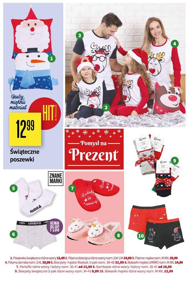 Gazetka promocyjna Textil Market do 10/12/2019 str.4