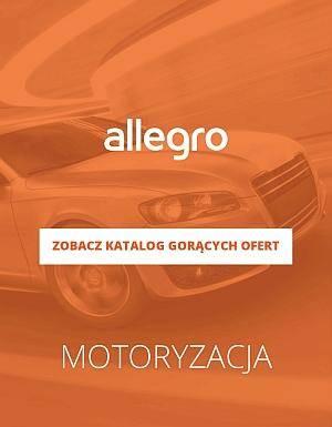 Katalog motoryzacja
