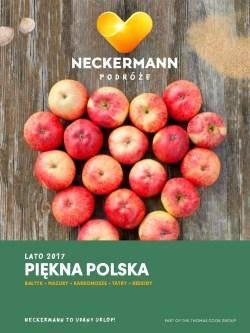 Lato 2017: Piękna Polska