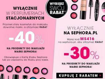 Rabat Sephora