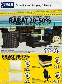 Rabat 20-50%