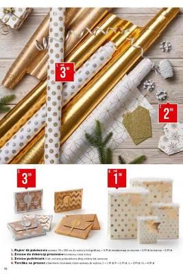 Katalog świątecznych inspiracji