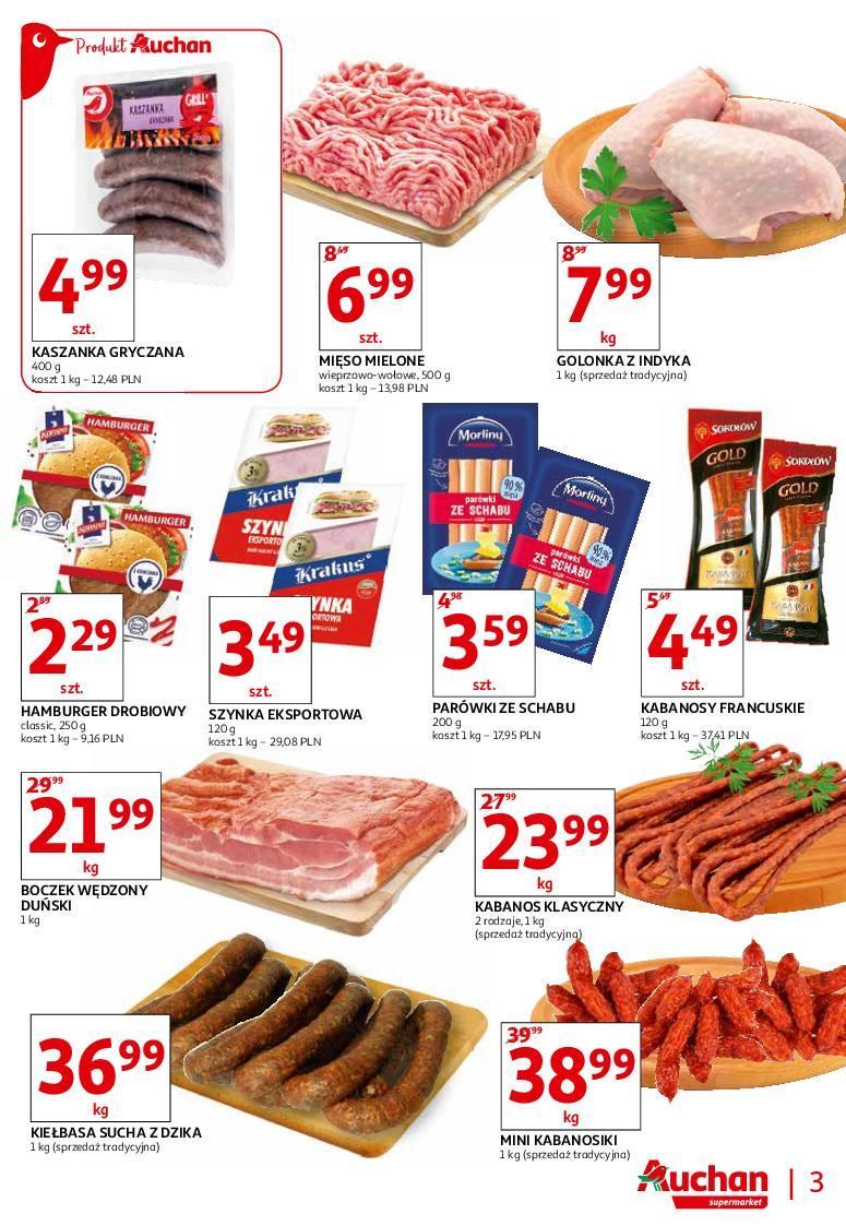 Gazetka promocyjna Simply Market do 21/07/2018 str.2