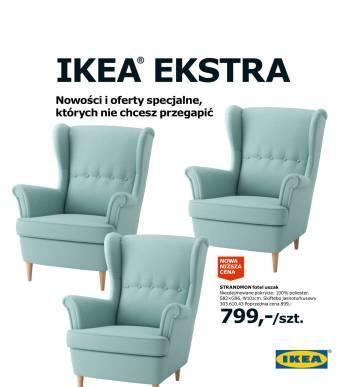 Ikea extra