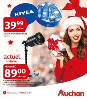 Auchan od 9.11
