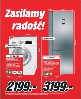 Gazetka promocyjna Media Markt - od 29/05/2017 do 11/06/2017