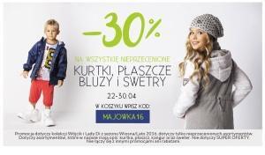 -30% Wójcik Online