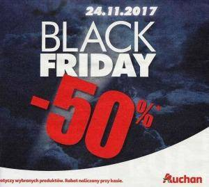 Cenolandia-Black Friday