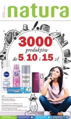 3000 produktów