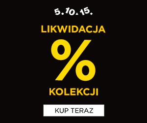 Gazetka promocyjna 5.10.15 do 07/08/2019 str.1