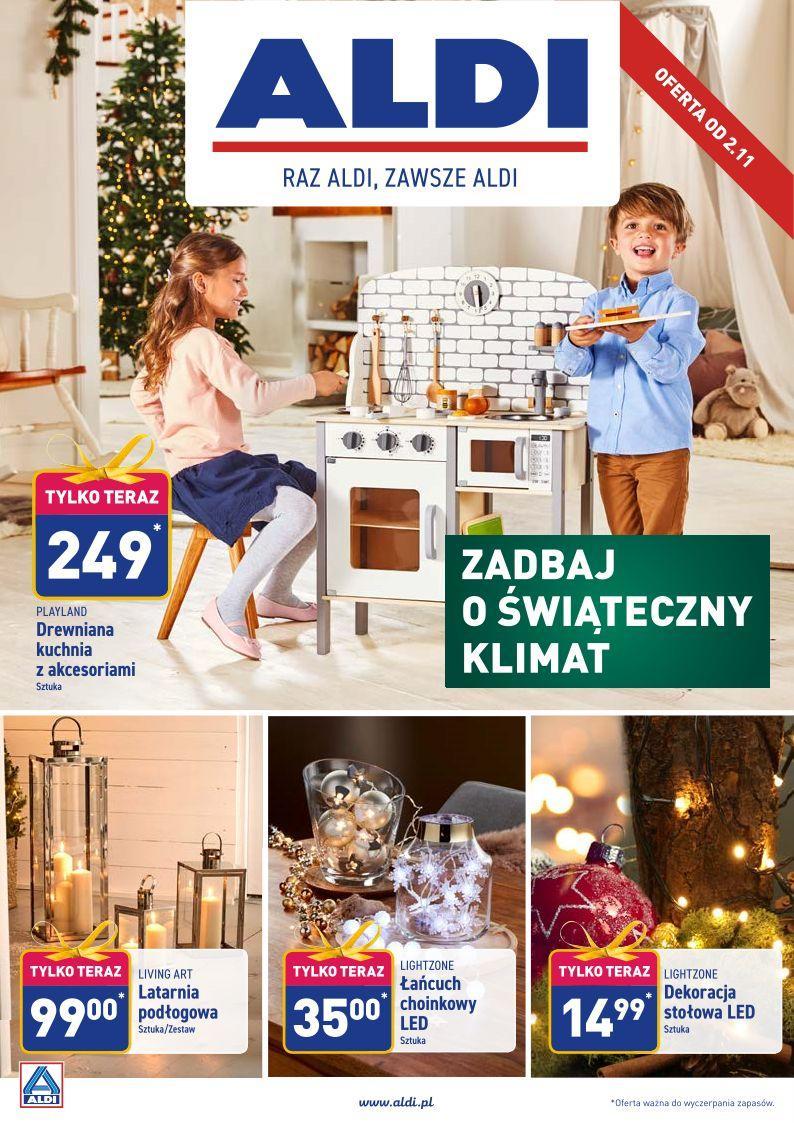 Gazetka promocyjna ALDI do 02/11/2019 str.0