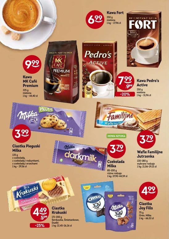 Gazetka promocyjna Freshmarket do 21/05/2019 str.16