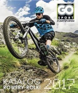Katalog rowery-rolki 2017