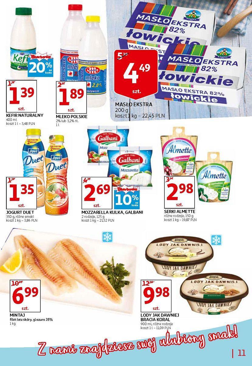 Gazetka promocyjna Simply Market do 04/05/2018 str.10