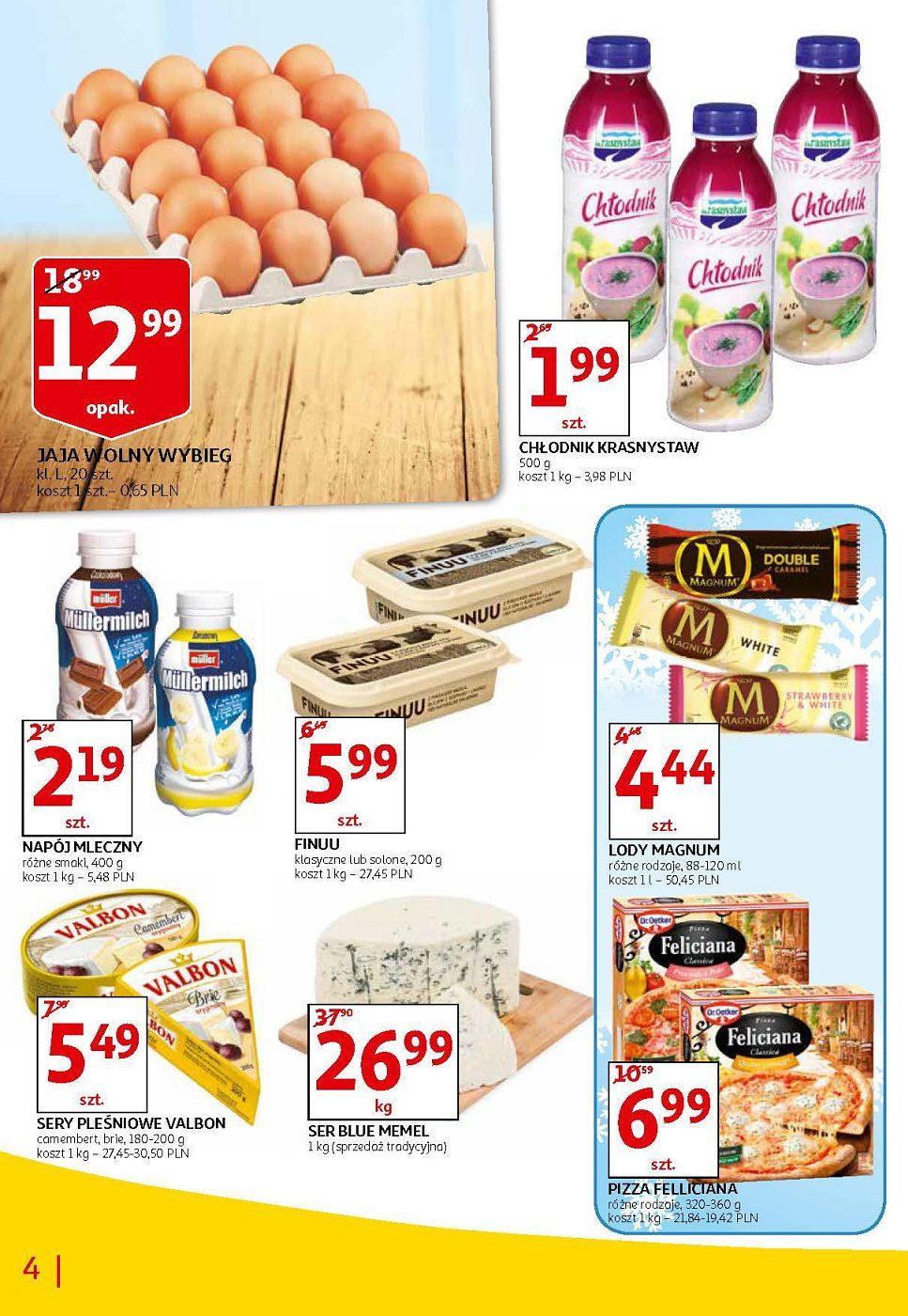 Gazetka promocyjna Simply Market do 19/06/2018 str.3