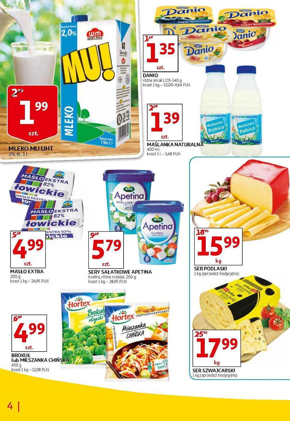 Gazetka promocyjna Simply Market do 05/06/2018 str.3