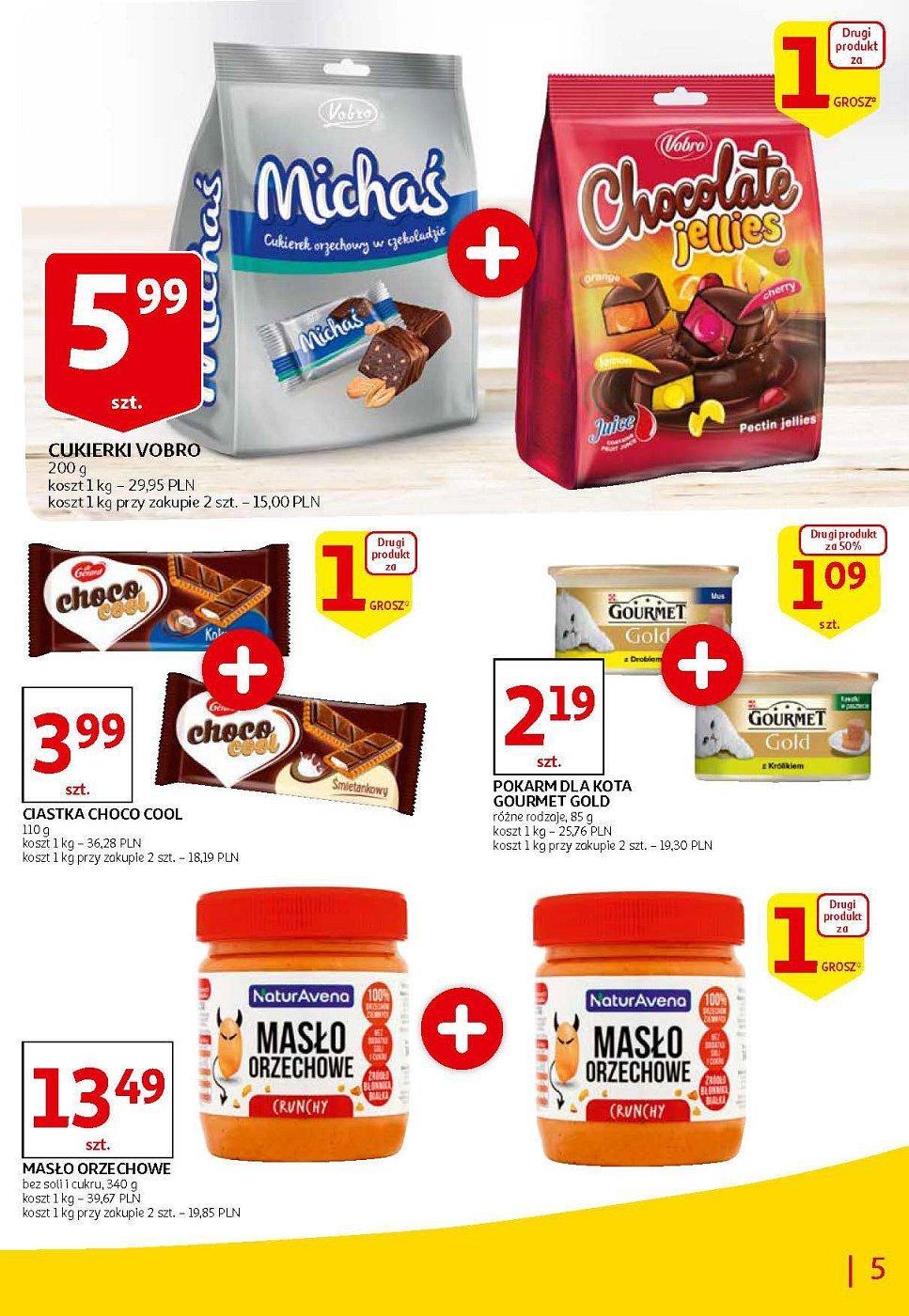 Gazetka promocyjna Simply Market do 05/06/2018 str.4
