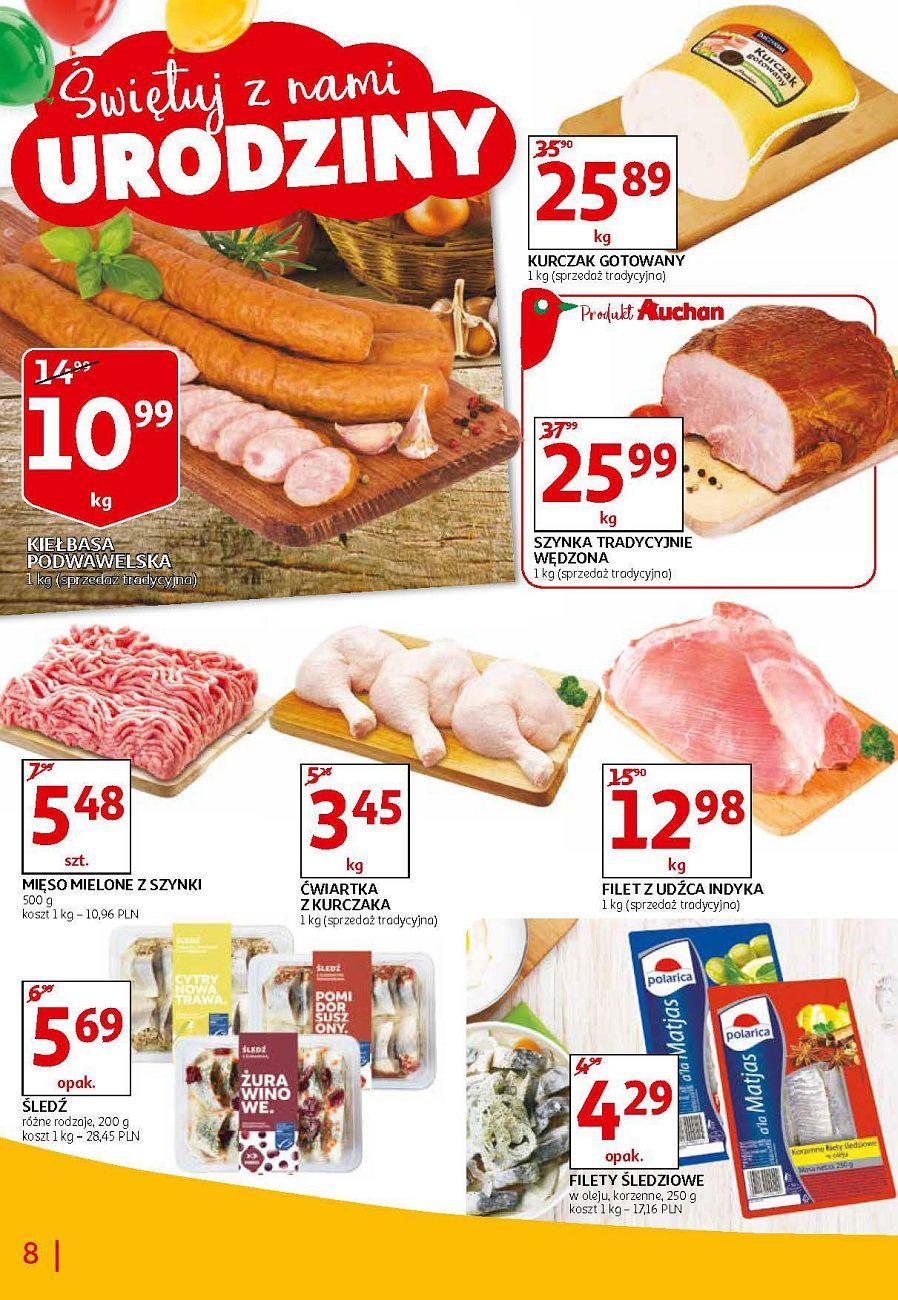 Gazetka promocyjna Simply Market do 14/05/2018 str.7