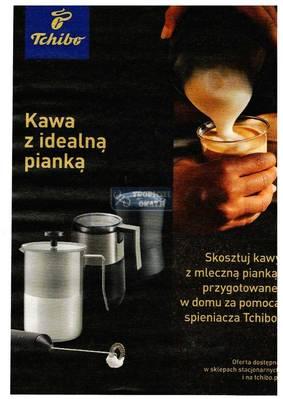 Katalog Tchibo