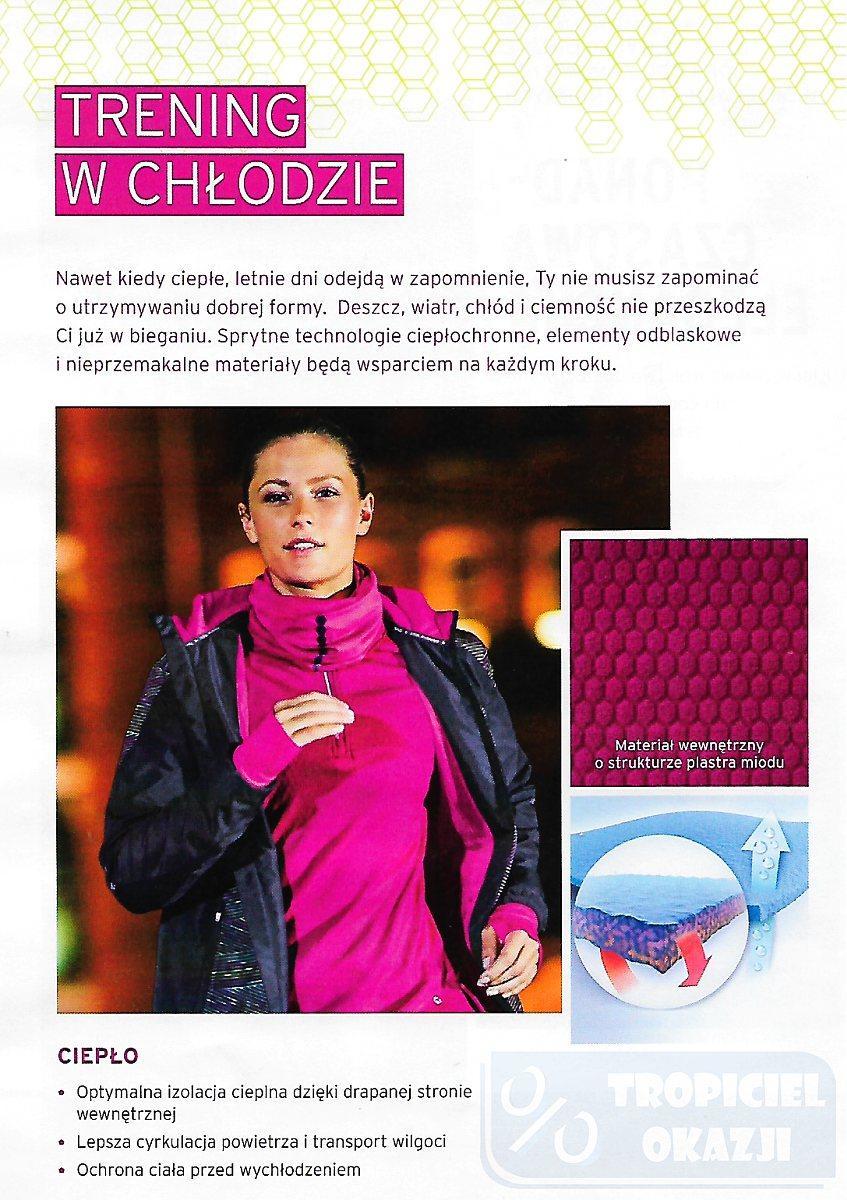 Gazetka promocyjna Tchibo do 07/11/2018 str.4
