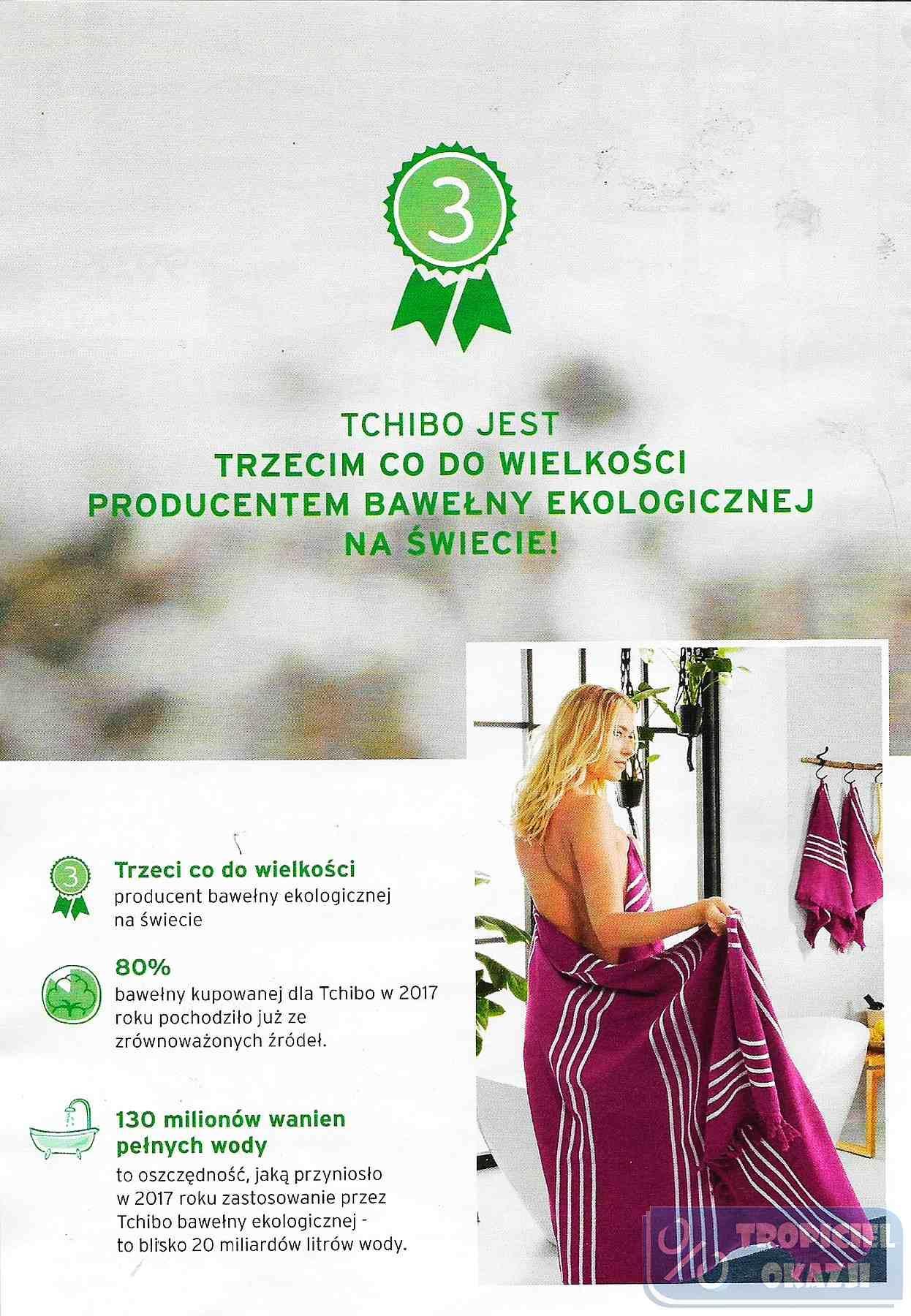 Gazetka promocyjna Tchibo do 28/02/2019 str.13