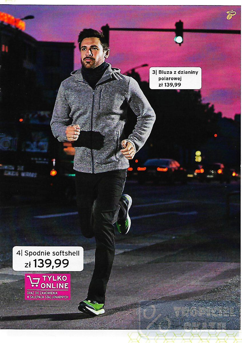 Gazetka promocyjna Tchibo do 07/11/2018 str.28