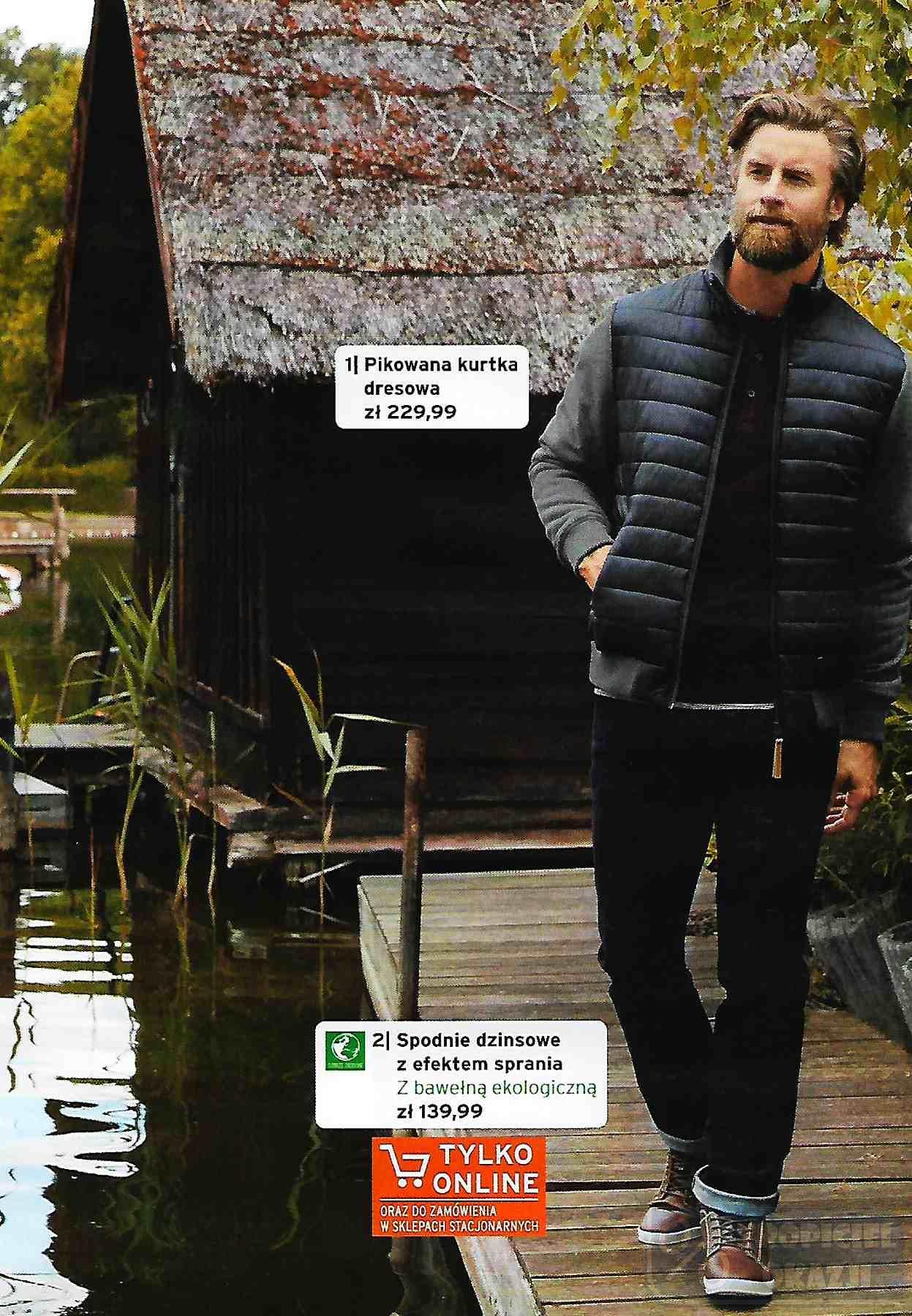 Gazetka promocyjna Tchibo do 18/11/2018 str.11