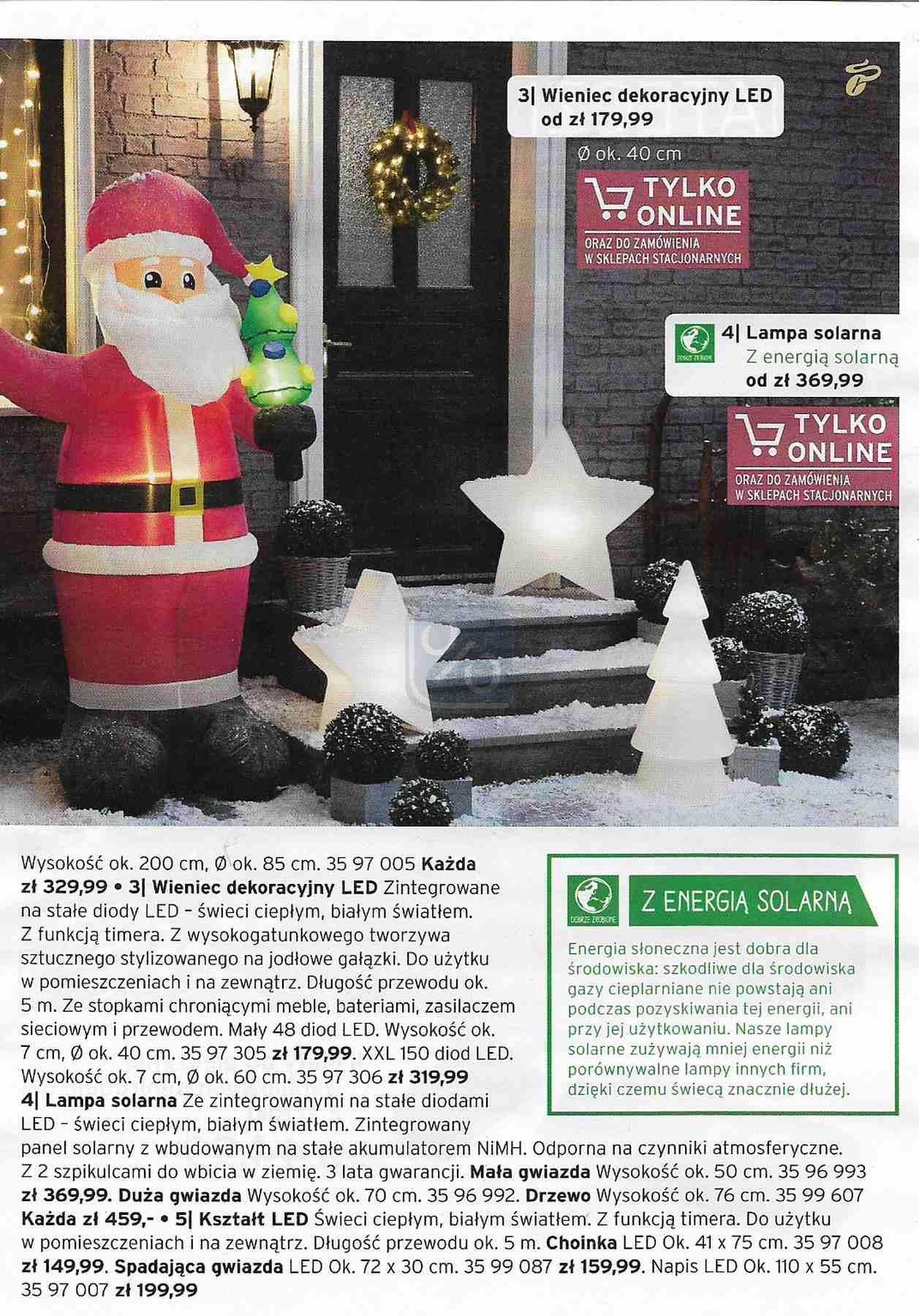 Gazetka promocyjna Tchibo do 16/12/2018 str.26