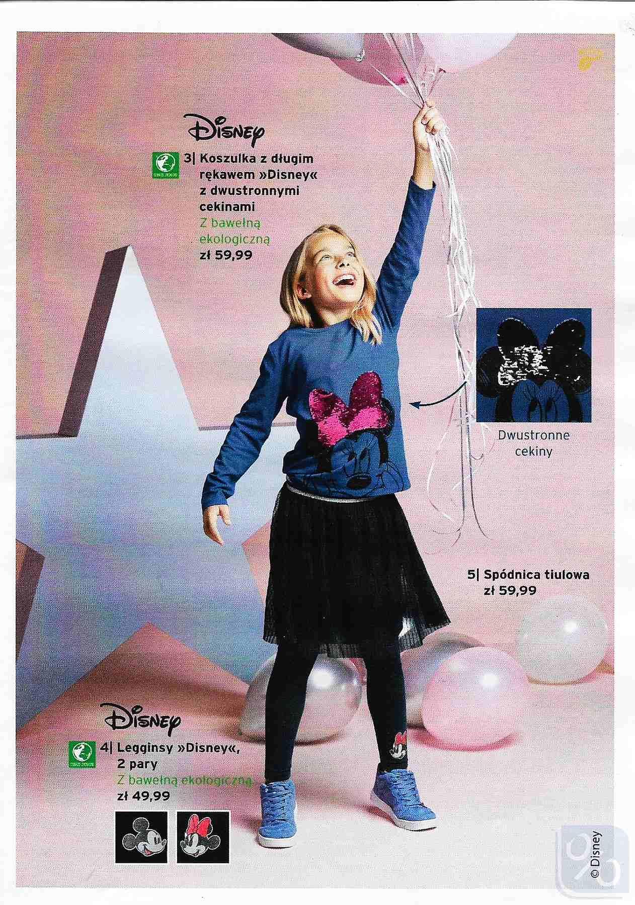 Gazetka promocyjna Tchibo do 24/12/2018 str.5