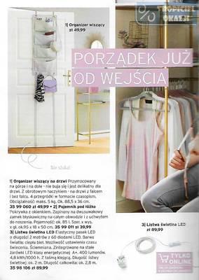 Katalog 4.03.2019