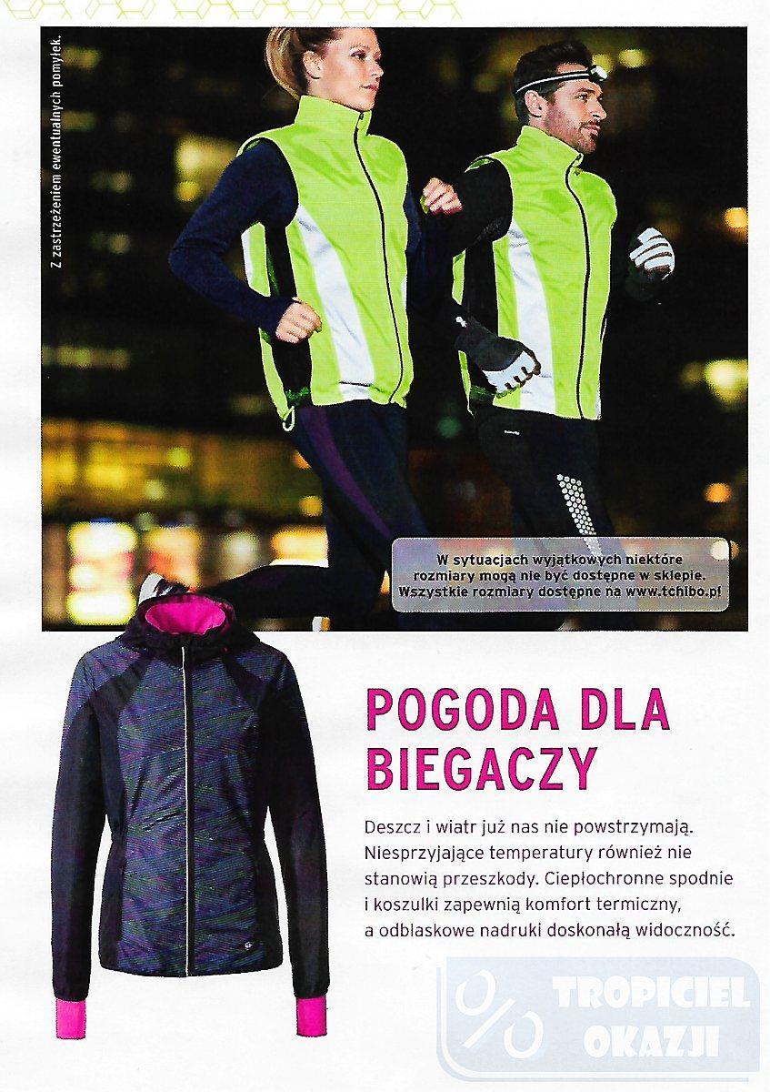 Gazetka promocyjna Tchibo do 07/11/2018 str.1