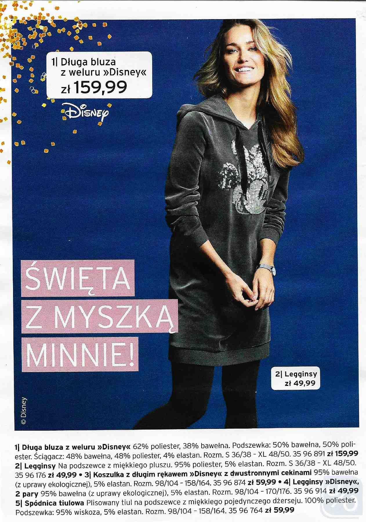 Gazetka promocyjna Tchibo do 24/12/2018 str.3
