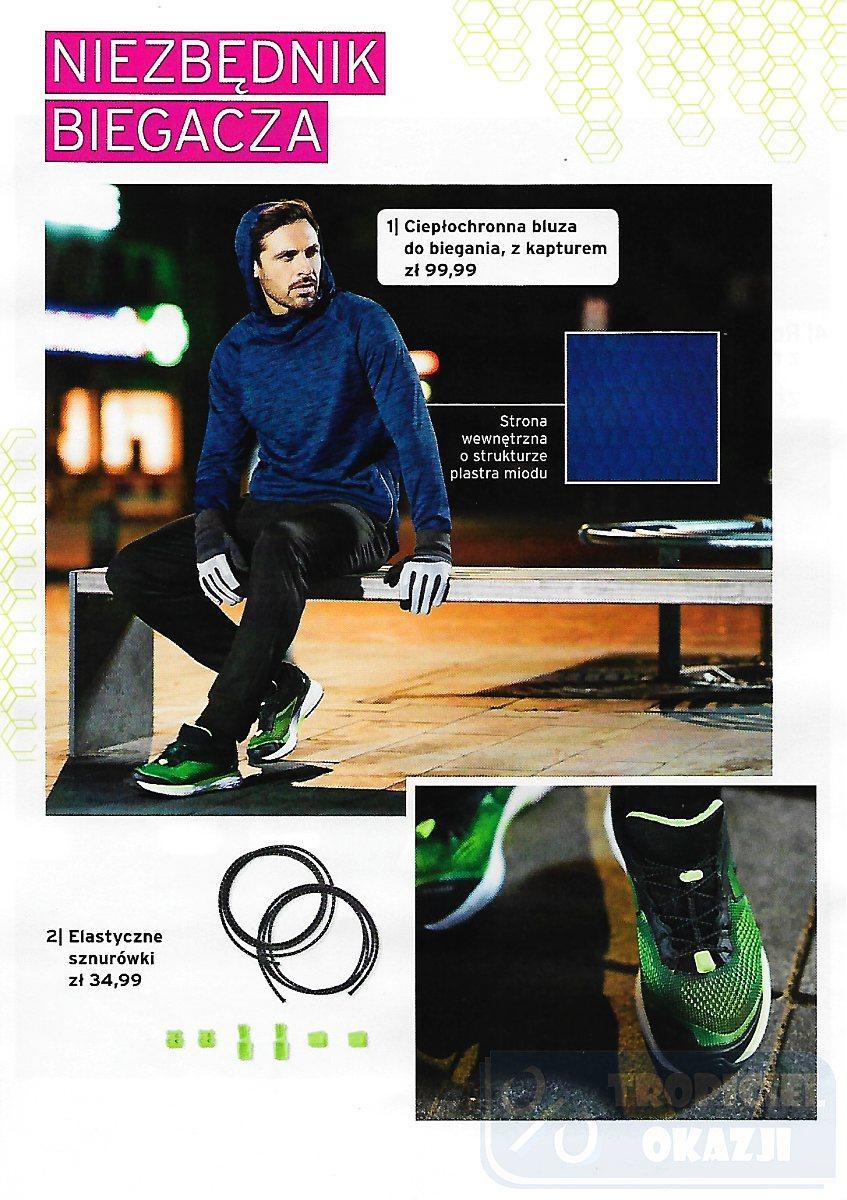 Gazetka promocyjna Tchibo do 07/11/2018 str.16