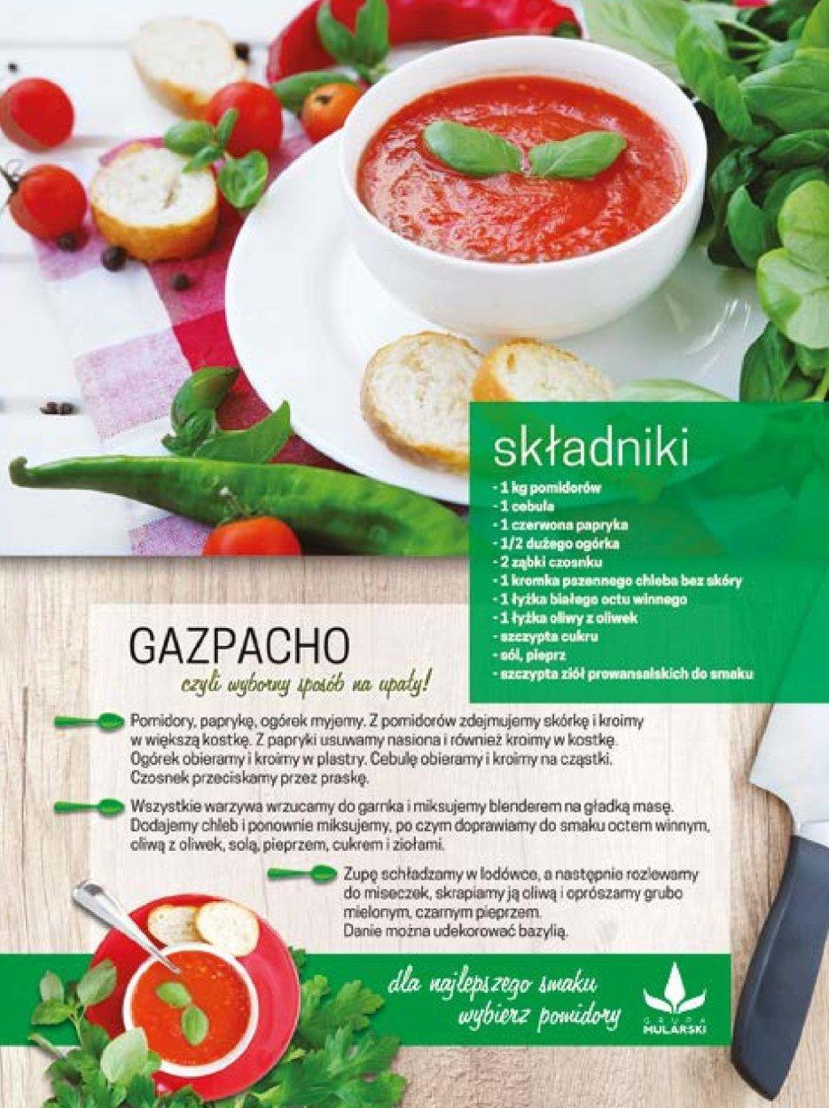Gazetka promocyjna Tesco do 23/09/2018 str.30
