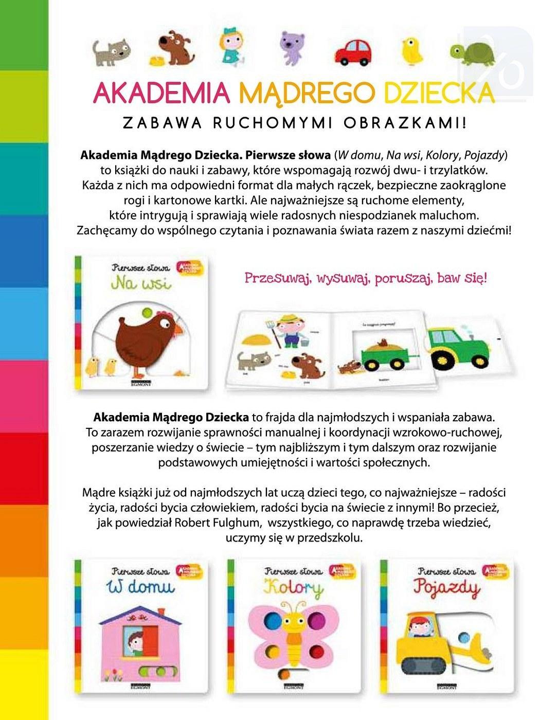 Gazetka promocyjna Tesco do 31/10/2018 str.68
