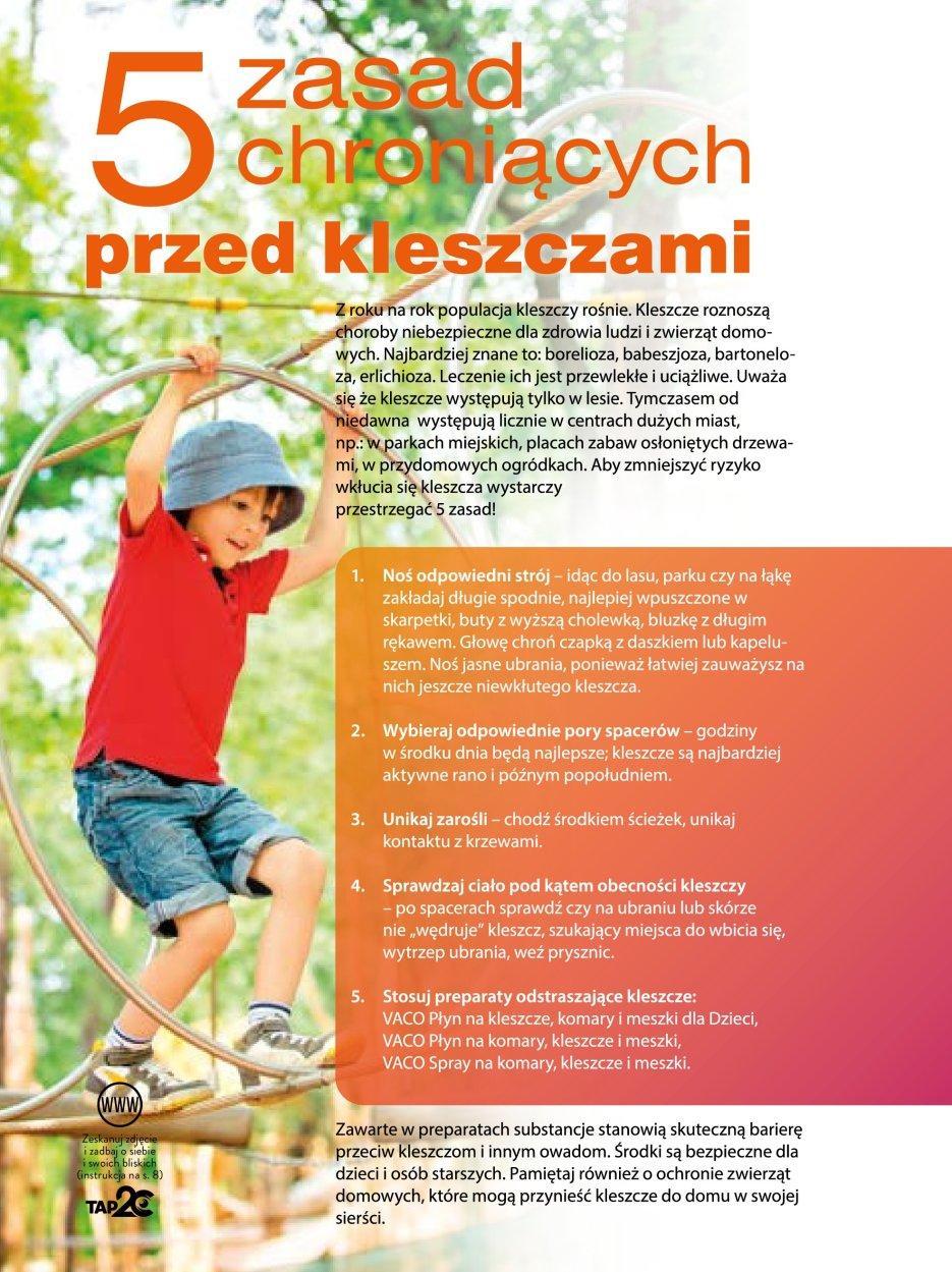 Gazetka promocyjna Tesco do 23/09/2018 str.78