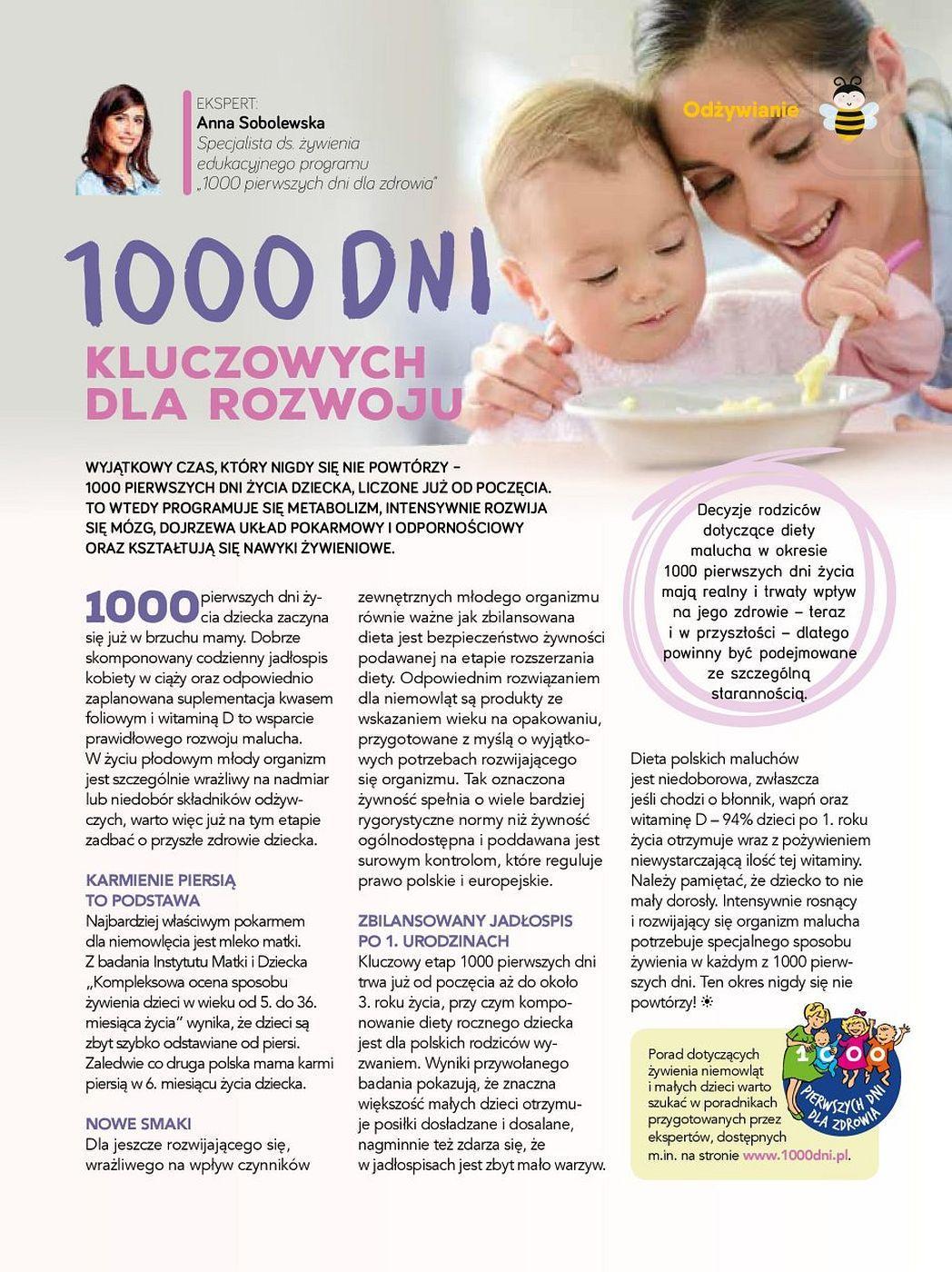 Gazetka promocyjna Tesco do 31/10/2018 str.9