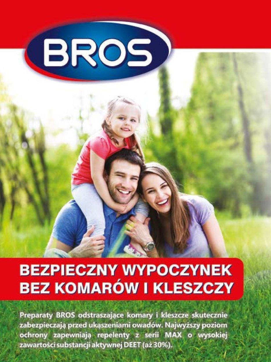 Gazetka promocyjna Tesco do 23/09/2018 str.110