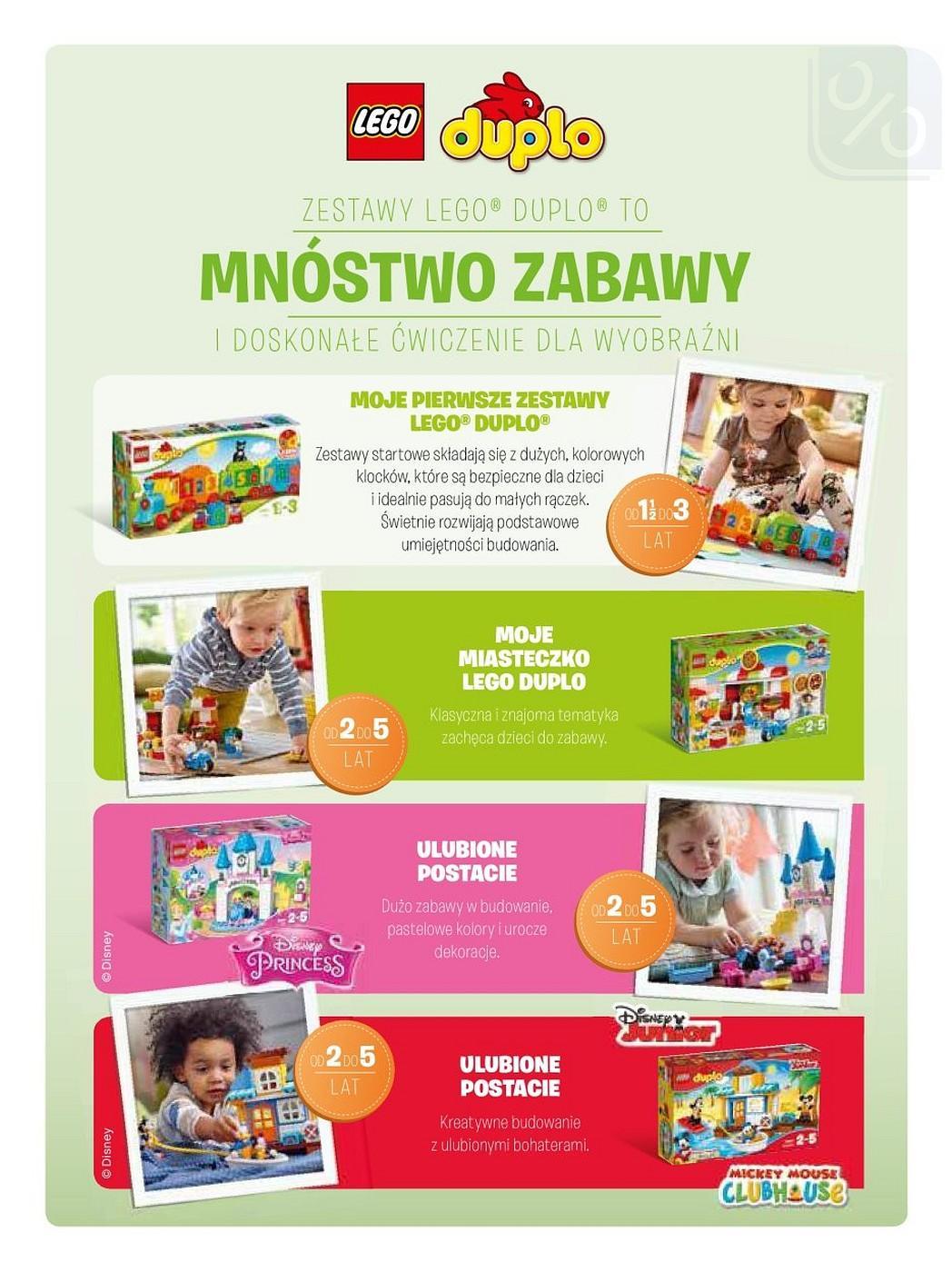 Gazetka promocyjna Tesco do 31/10/2018 str.57