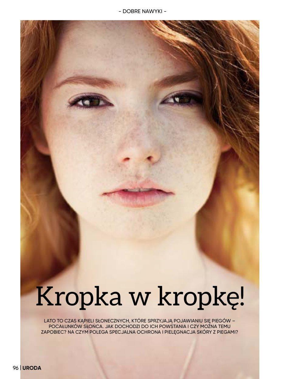 Gazetka promocyjna Tesco do 23/09/2018 str.88