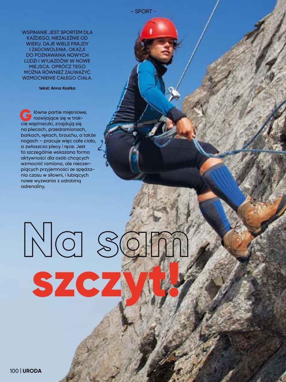 Gazetka promocyjna Tesco do 23/09/2018 str.92