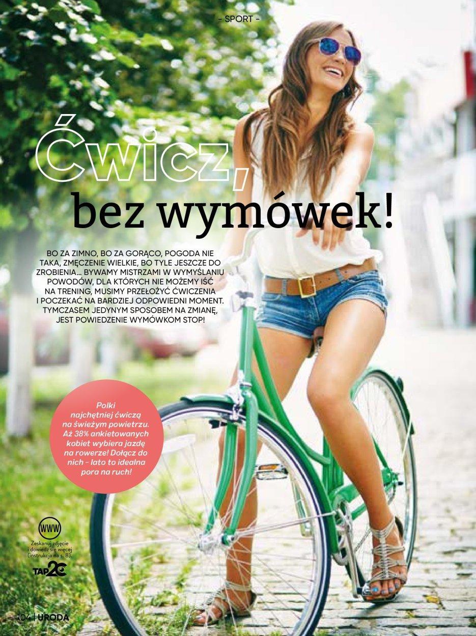 Gazetka promocyjna Tesco do 23/09/2018 str.96