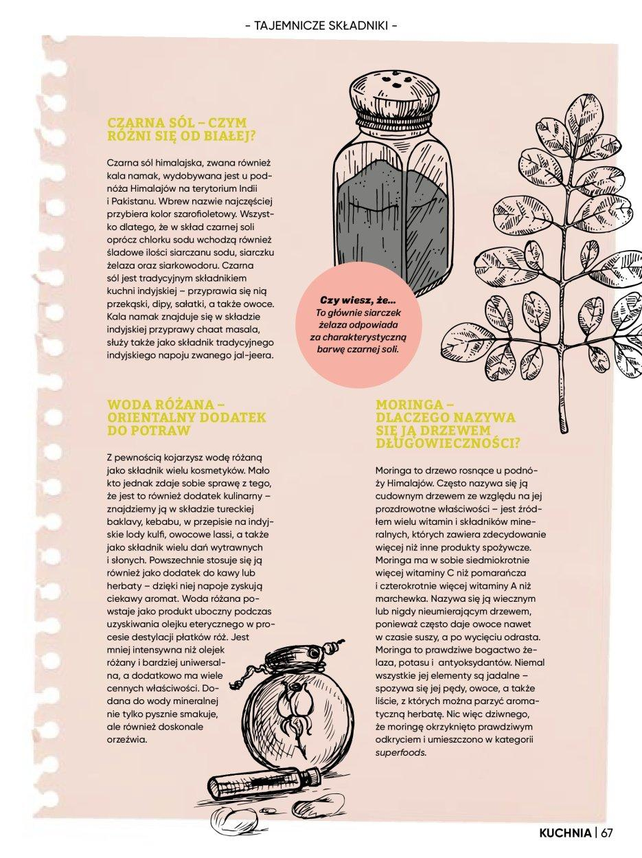 Gazetka promocyjna Tesco do 23/09/2018 str.60